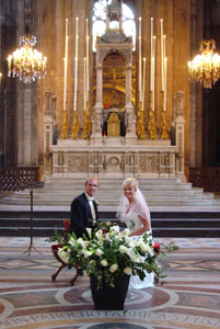 Church_Wedding_Paris.jpg