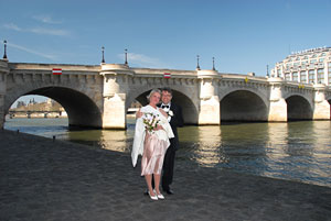 Destination_Wedding_Paris.jpg
